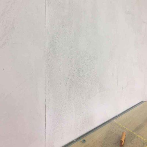 Buy concrete look filler