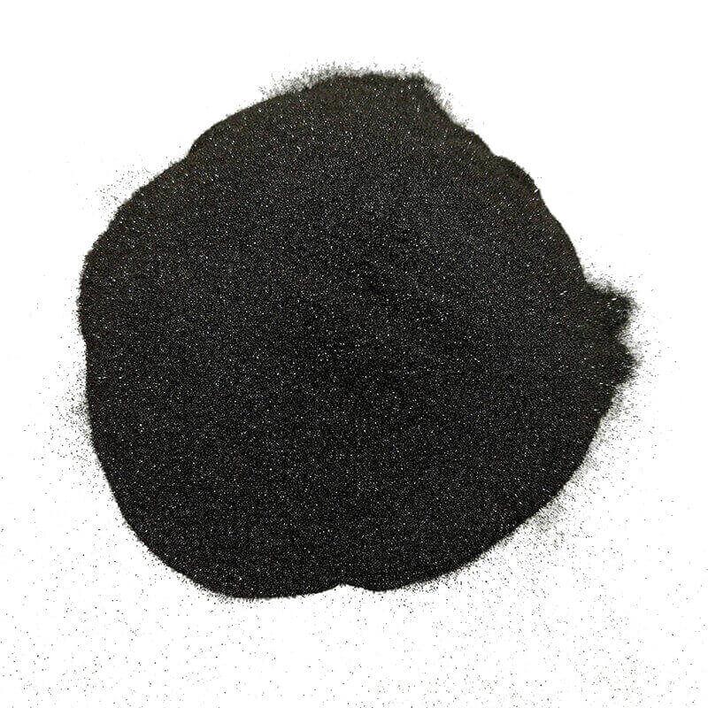 Eisenglimmer Trockenfarben