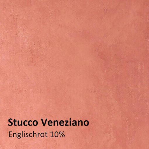 Stucco color sample 10 percent