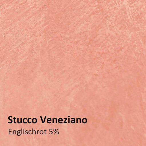 Stucco color sample 5 percent