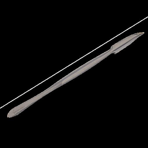 groove hook von marmorino tools