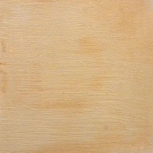 kalk-terra-siena-natur