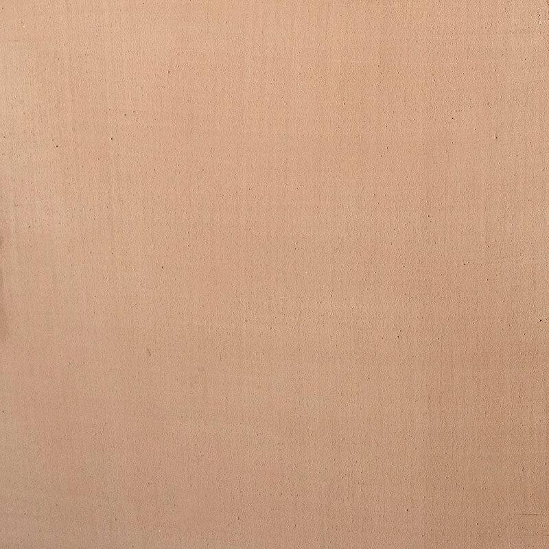 Kalkfarbe