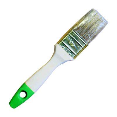lackpinsel lasurpinsel 40 mm mit Holzstiel