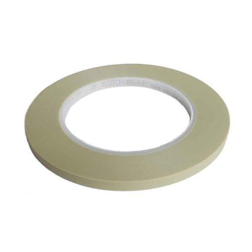 liner tape adhesive tape