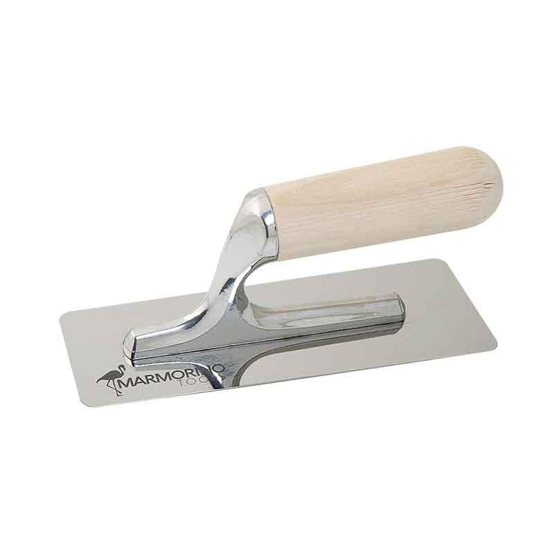 marmorino tools stilmirror plus glaettekelle
