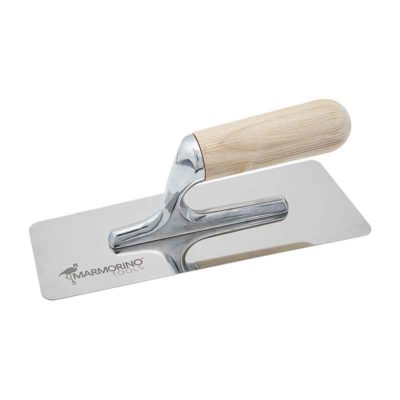 stilight top 200x80 mm smoothing trowel