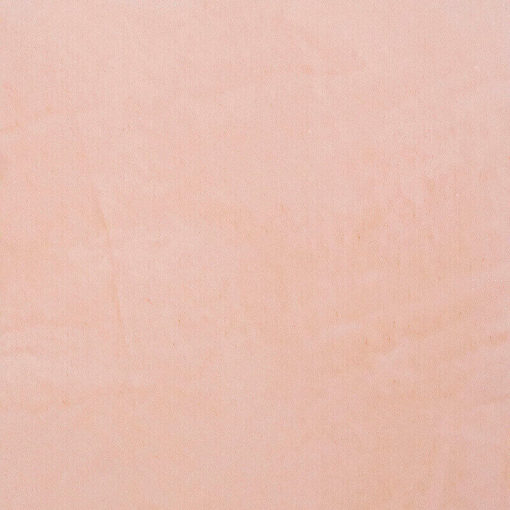 Sample red orange ochre