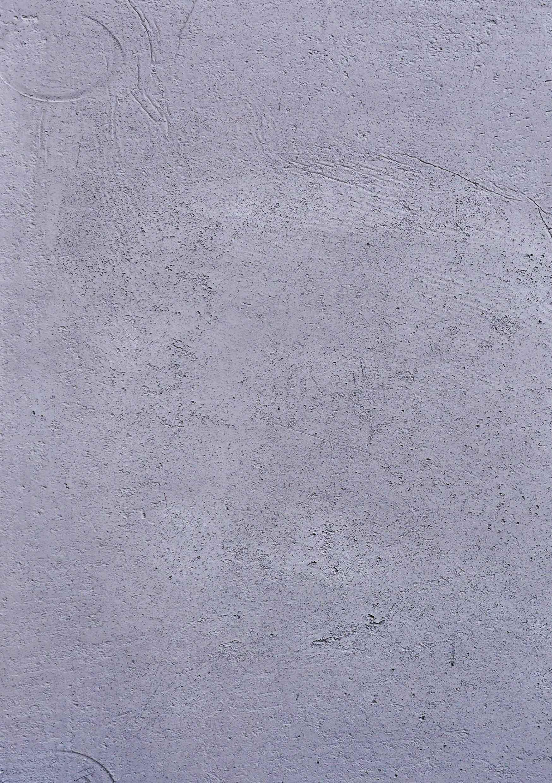 Sampling of concrete optic filler