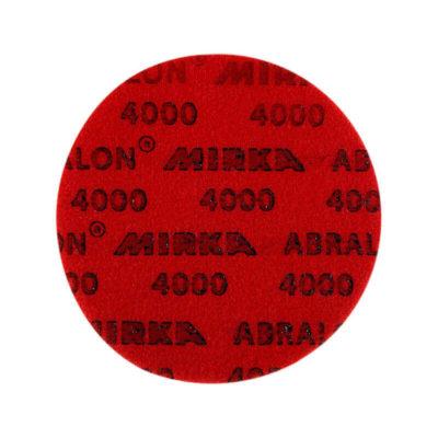 Abralon P4000