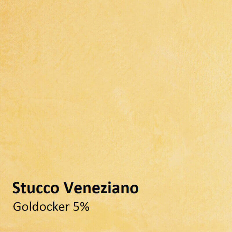 Farbpigmente goldocker stucco naturale - Stucco naturale ...