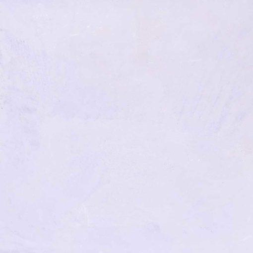 Trockenfarben Ultramarinviolett Muster 1 %