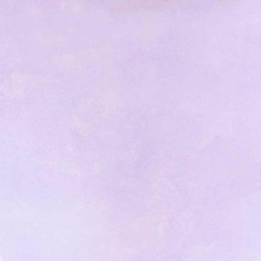 Trockenfarben Ultramarinviolett Muster 2,5 %