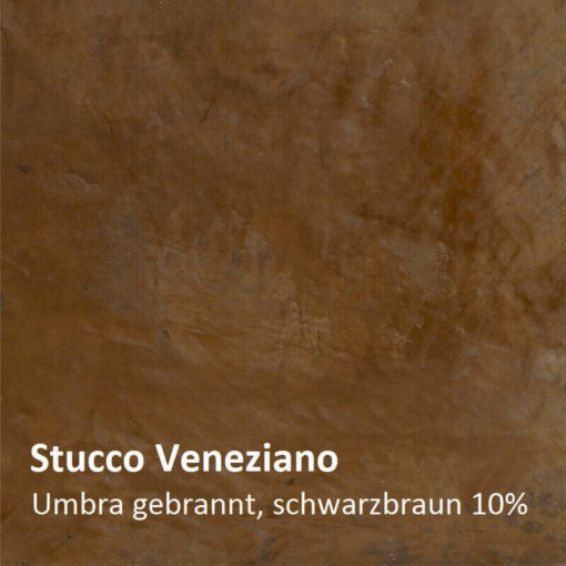 stucco color sample umbra fired 10 percent