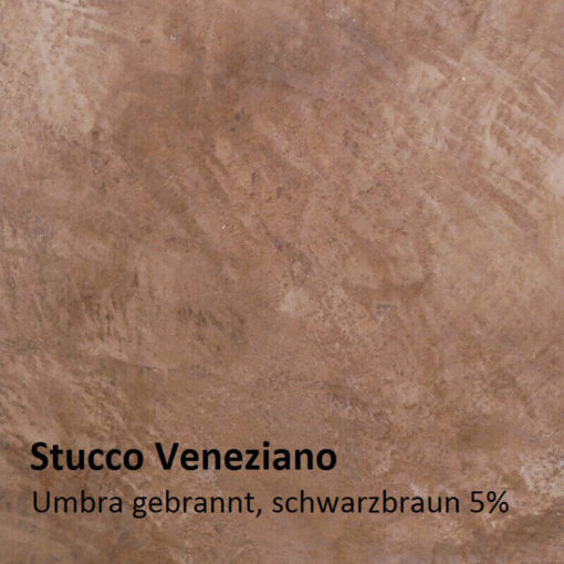 stucco color sample umbra fired 5 percent