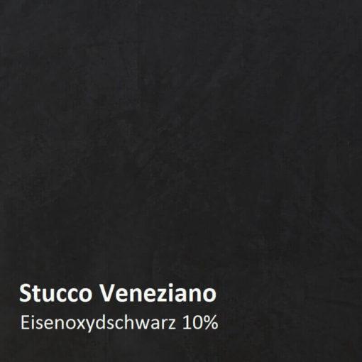 stucco color sample oxide black 10 percent