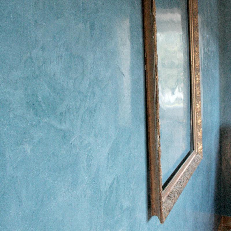 stucco-veneziano-badezimmer
