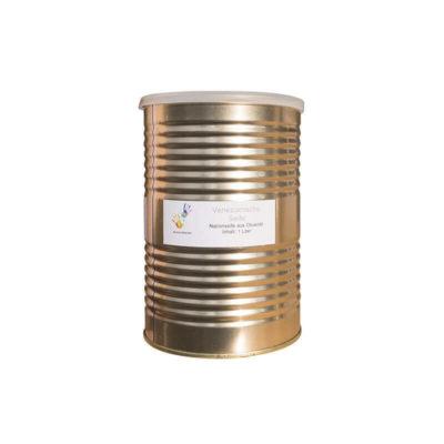 Venezianische Seife olive