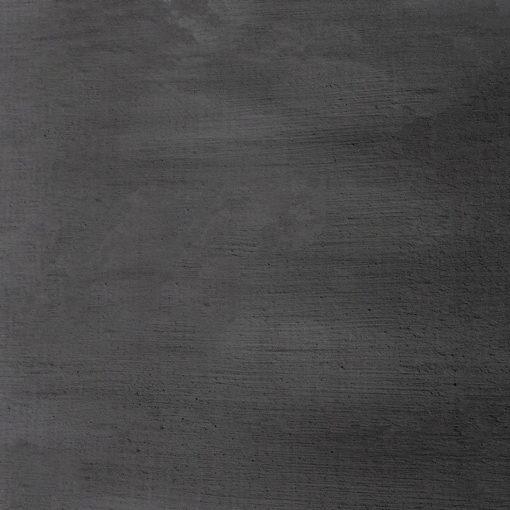Kalkfarbe oxidschwarz