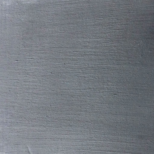 sample lime paint graphite Silver Powder