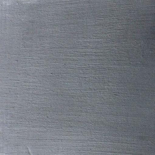 Kalkfarbe graphit