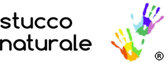 Logo Stucco Naturale