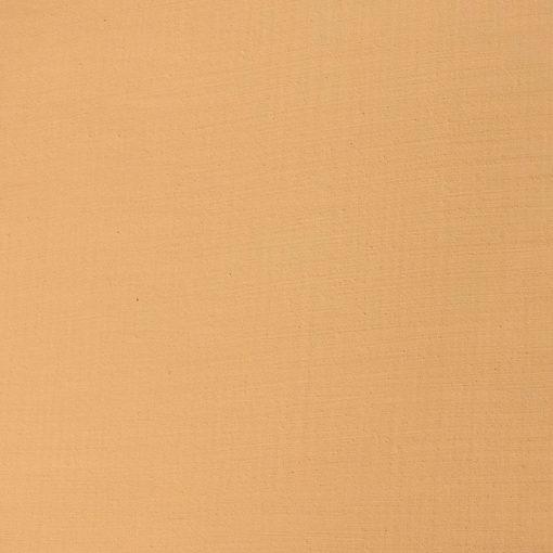 Kalkfarbe gelber Ocker