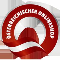 logo gepruefter onlineshop wirtschaftskammer oesterreich
