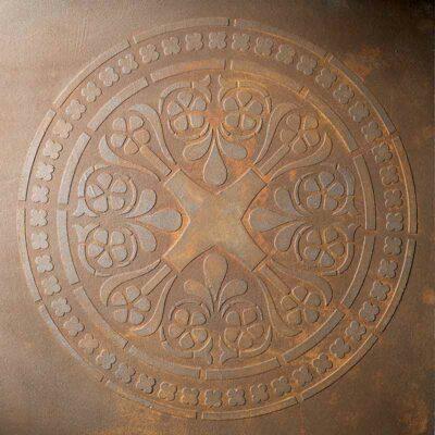 stencil 98513