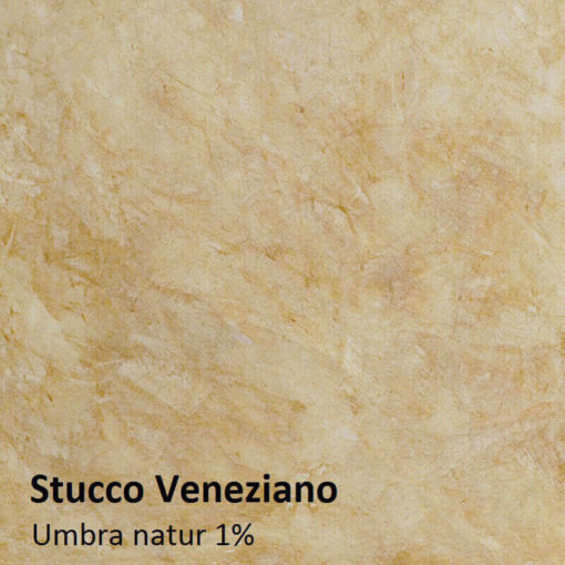 stucco umbra nature sample 1 percent