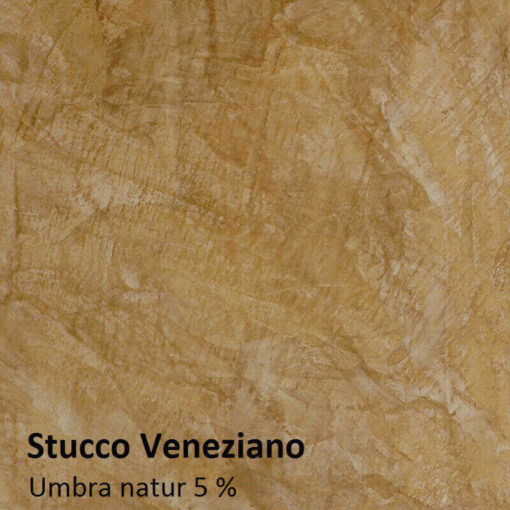 stucco umbra nature sample 5 percent
